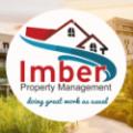 Imber Website